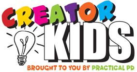 Creator Kids